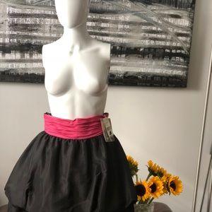 Betsey Johnson skirt size 8